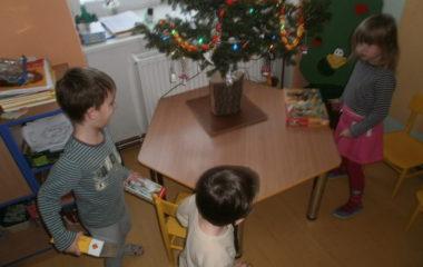 školní rok 2012 -2013 - vánoce 2012 9 380x240