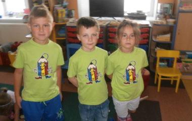 školní rok 2014 - 2015 - P6260156 380x240