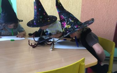 čarodějnické dopoledne - IMG 20190503 WA0054 380x240