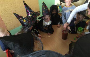 čarodějnické dopoledne - IMG 20190503 WA0057 380x240