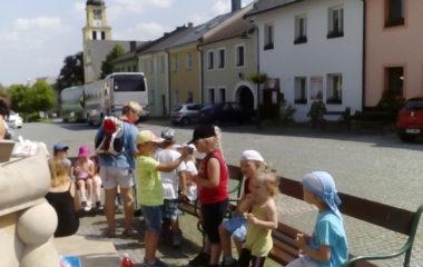 školní rok 2018 - 2019 - náš společný výlet - Hradec nad Moravicí - DSC 5775 1 380x240