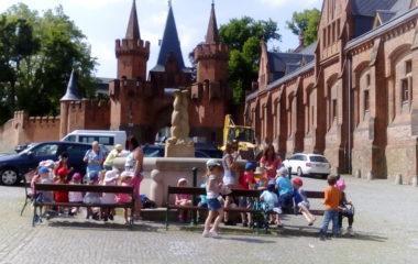 školní rok 2018 - 2019 - náš společný výlet - Hradec nad Moravicí - DSC 5780 1 380x240