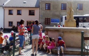školní rok 2018 - 2019 - náš společný výlet - Hradec nad Moravicí - DSC 5784 1 380x240