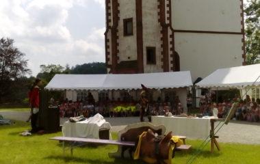 školní rok 2018 - 2019 - náš společný výlet - Hradec nad Moravicí - DSC 5790 1 380x240