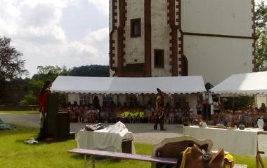 školní rok 2018 - 2019 - náš společný výlet - Hradec nad Moravicí - DSC 5791 1 380x240