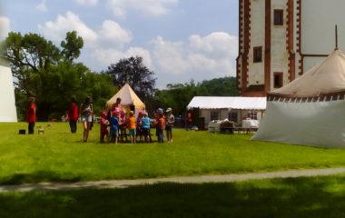 školní rok 2018 - 2019 - náš společný výlet - Hradec nad Moravicí - DSC 5842 1 380x240