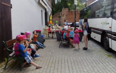 školní rok 2018 - 2019 - náš společný výlet - Hradec nad Moravicí - DSC 5868 1 380x240