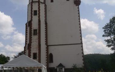 školní rok 2018 - 2019 - náš společný výlet - Hradec nad Moravicí - IMG 20190610 WA0040 1 380x240